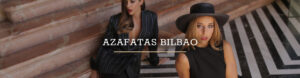 Azafatas Bilbao